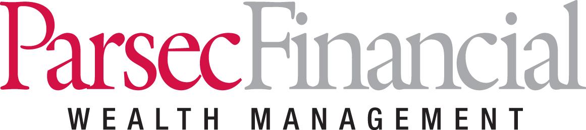 ParsecFinancial