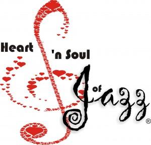 Heart 'n Soul of Jazz 2018 @ Carolina Hotel at Pinehurst Resort | Pinehurst | North Carolina | United States