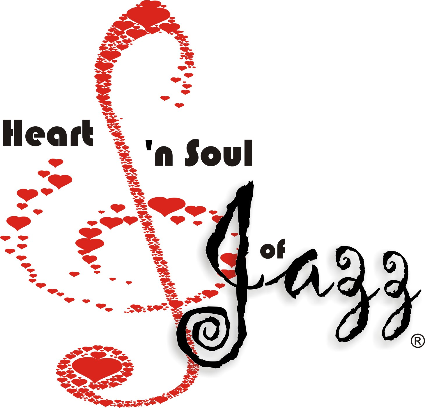Heart of Jazz Clef FINAL