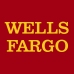 wells fargo logo small