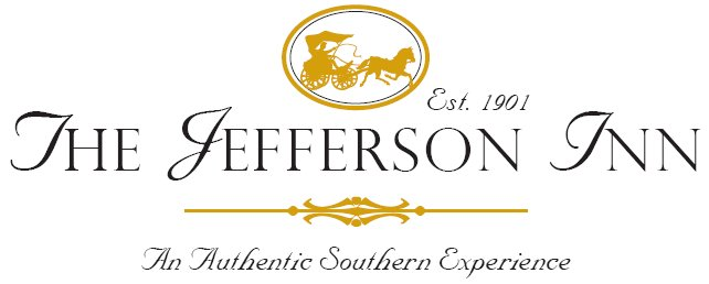 Jefferson Inn logo