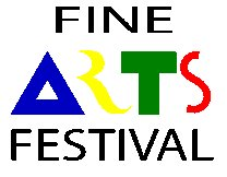Enter the Fine Arts Festival