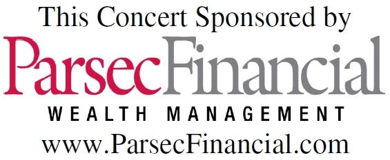 Parsec web logo