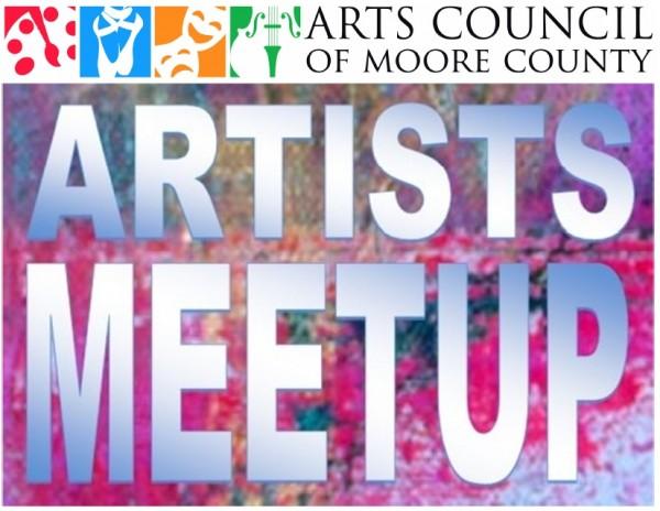 artists-meetup-logo