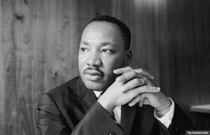 Closed for MLK Day @ Campbell House | Southern Pines | North Carolina | United States