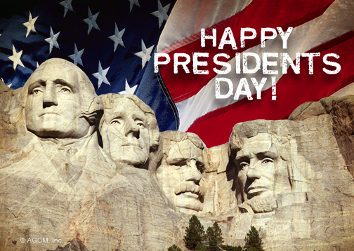 Arts Council Closed President's Day