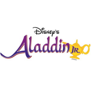 Imagine Youth Theater - Aladdin Jr. @ Hannah Theater at The O'Neal School