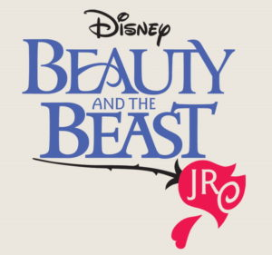 Imagine Youth Theatre - Beauty & the Beast Jr. @ Hannah Theater at The O'Neal School