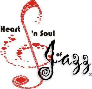 2020 Heart 'n Soul of Jazz @ Carolina Hotel at Pinehurst Resort