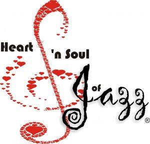 2020 Heart 'n Soul of Jazz
