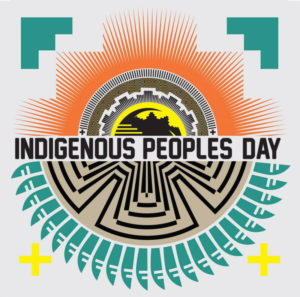 Closed for Indigenous Peoples' Day/Columbus Day @ Campbell House Galleries
