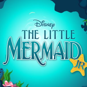Imagine Youth Theater - The Little Mermaid Jr. @ Hannah Theater at The O'Neal School