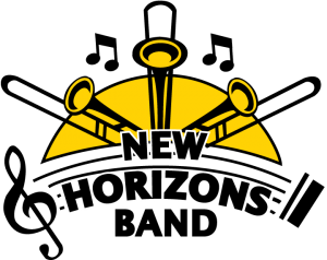 New Horizons Band in the Pines Concert @ Vass Christmas Parade