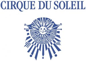 ARTour: Cirque du Soleil's CRYSTAL @ PNC Arena