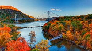 ARTour: Hudson Valley