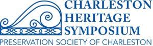 ARTour: Charleston Heritage Symposium