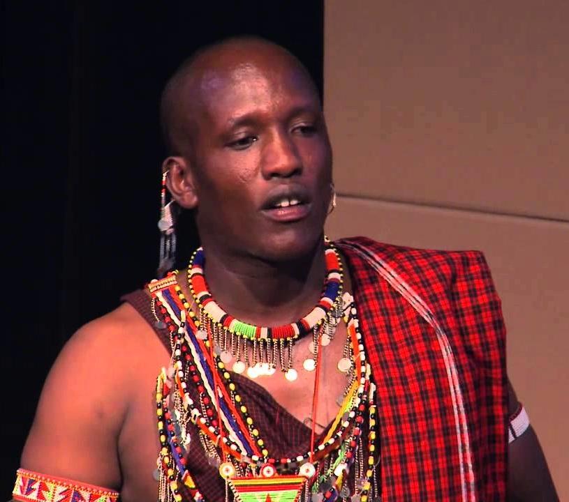 Joseph Koyie 2