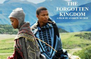 "Film:  ""The Forgotten Kingdom"" @ Sunrise Theater"