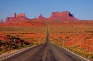 ARTour: American West