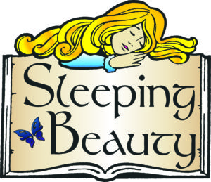 "Youth Show: ""Sleeping Beauty"" @ Sunrise Theater 