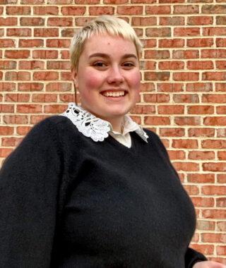 Victoria Landers